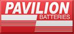 Pavilion Batteries
